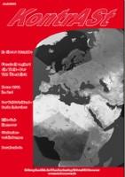 Ausgabe Juni 2006