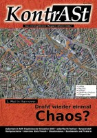 Ausgabe April 2009
