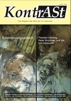 Ausgabe Januar 2009