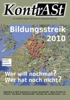 Ausgabe Januar 2010