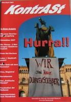 Ausgabe März/April 2007