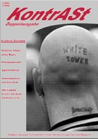 Doppelausgabe Winter 2004