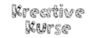 Kreative Kurse
