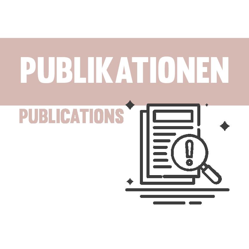 Publikationen