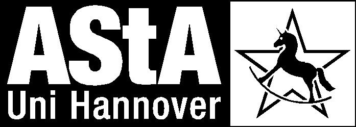 AStA Uni Hannover