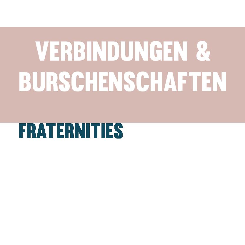 Publikationen Asta Uni Hannover