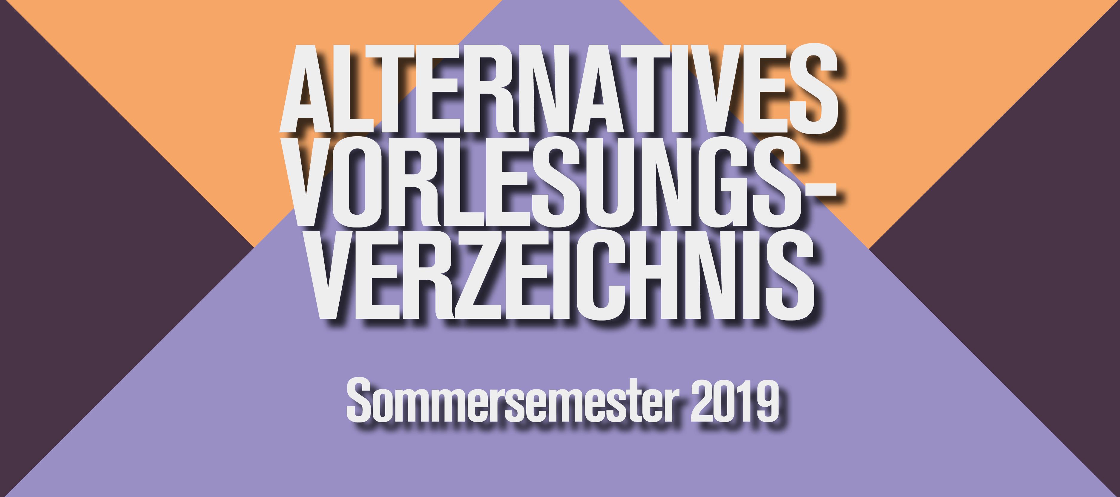 AStA Uni Hannover Die Website Des Allgemeinen Studierendenausschuss Der Leibniz Universitat